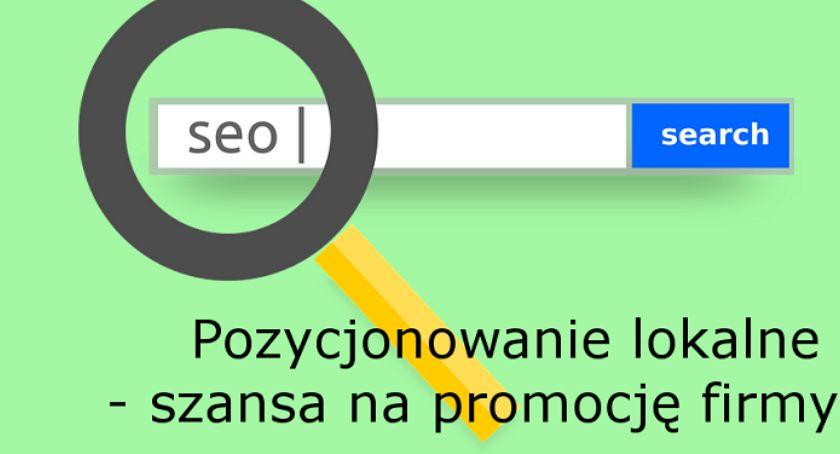 fff8d6dff8 Skuteczne pozycjonowanie stron internetowych Szczecinek