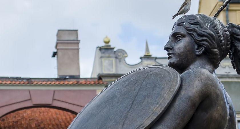 Porady, Dowiedz więcej Centrum Nauki Kopernik Warszawie! - zdjęcie, fotografia