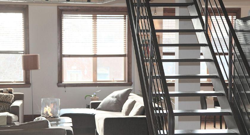 Porady, Gdzie szukać nowych mieszkań sprzedaż Szczecinie - zdjęcie, fotografia