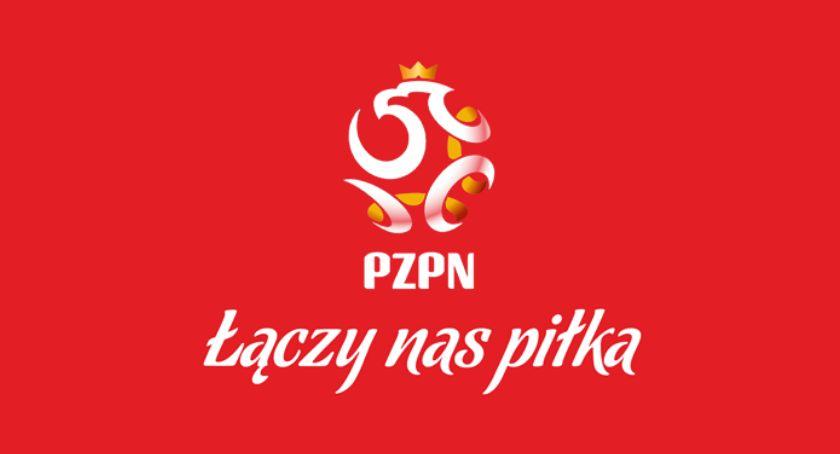 Pro Junior System w IV lidze. Na którym miejscu MKP Szczecinek?