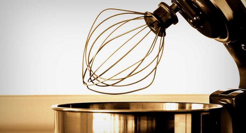 Porady, robot kuchenny sprawdzi najlepiej Zestawienie najpopularniejszych modeli - zdjęcie, fotografia