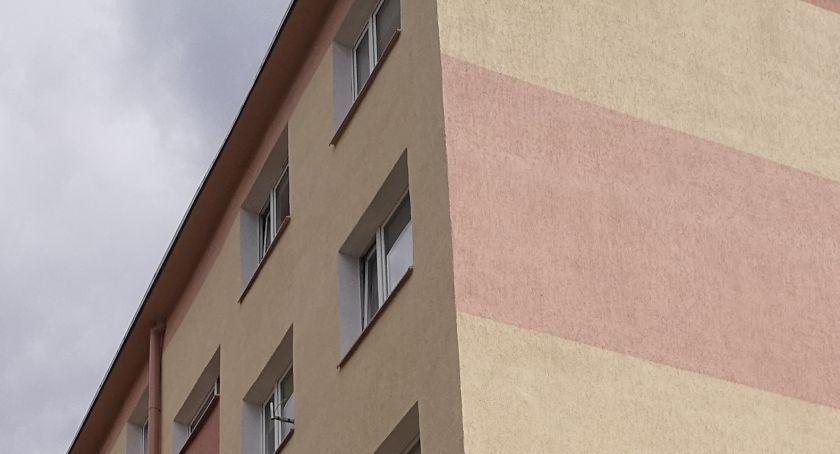 Drogo, jak za mieszkanie w Szczecinku
