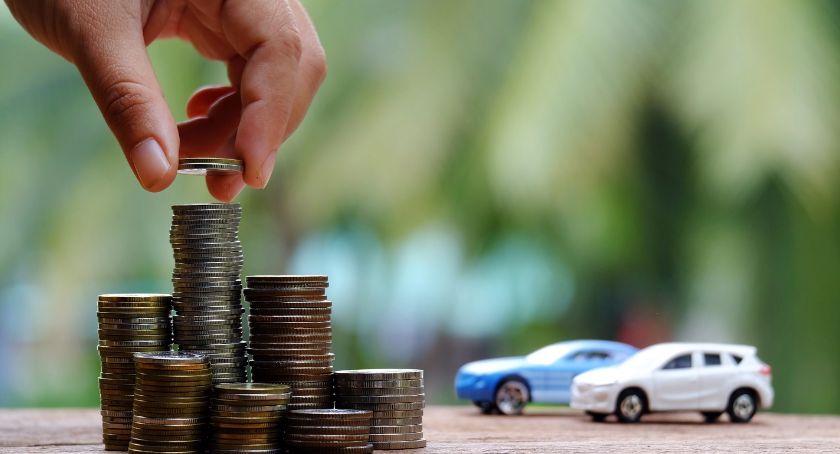 Porady, Przed Tobą zakup samochód Zobacz przepłacić - zdjęcie, fotografia