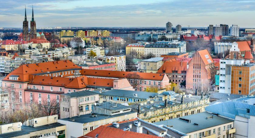 Porady, Wrocław weekend miejsc które warto zobaczyć mając tylko - zdjęcie, fotografia
