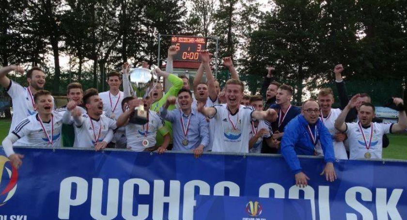 Aktualności, Znamy wyniki budżetu obywatelskiego Szczecinku Wygrały spotkania piłką nożną - zdjęcie, fotografia