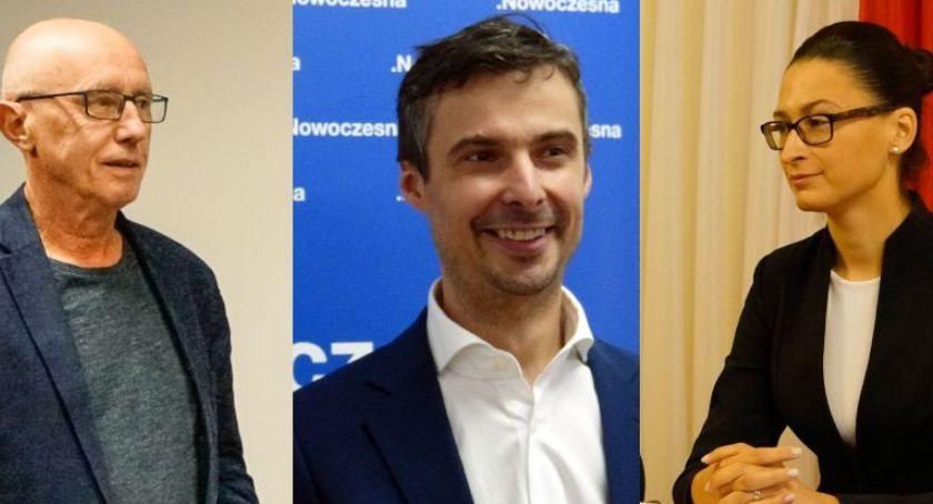 Rozterki wyborcy. Na kogo głosować?