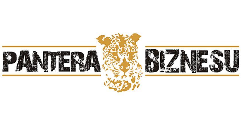 Porady, Certyfikat Pantera Biznesu - zdjęcie, fotografia