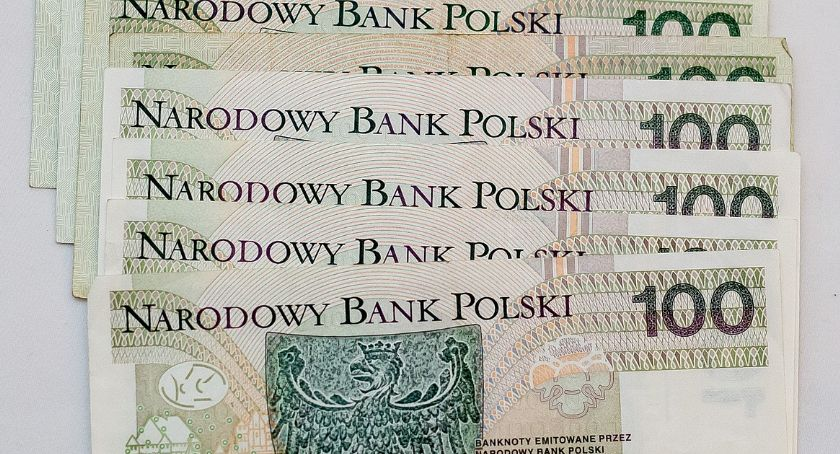 Porady, Kredyt gotówkowy potwierdzić swoje dochody wniosku - zdjęcie, fotografia