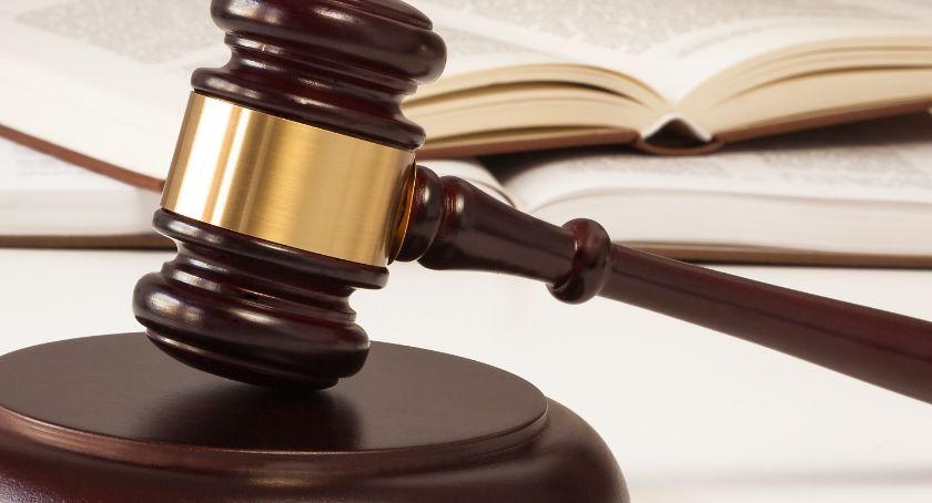 Porady, Zasady korekty oferty której uwzględniono zmiany formularza cenowego - zdjęcie, fotografia