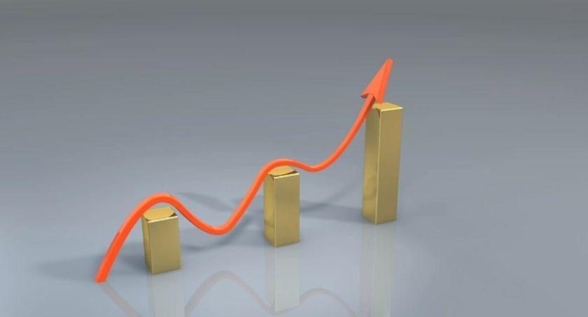 Porady, zyski spółki zawsze opodatkowane podwójnie - zdjęcie, fotografia