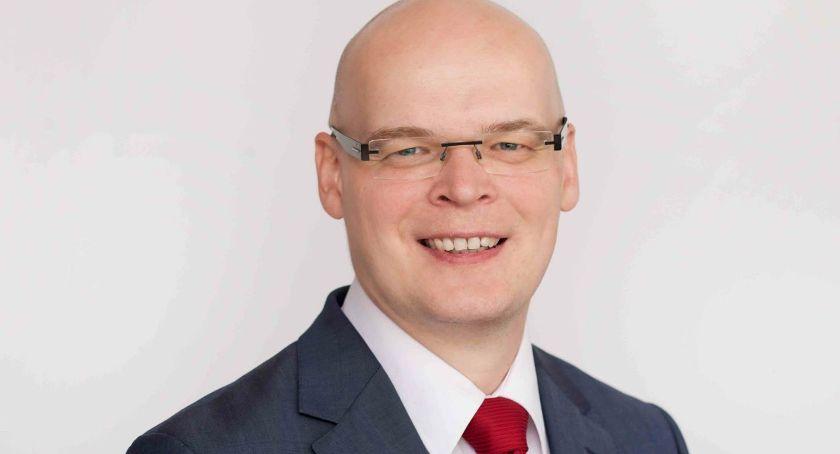 wybory, Ostaszewski Sejmie potrzeba ludzi doświadczeniem samorządzie - zdjęcie, fotografia