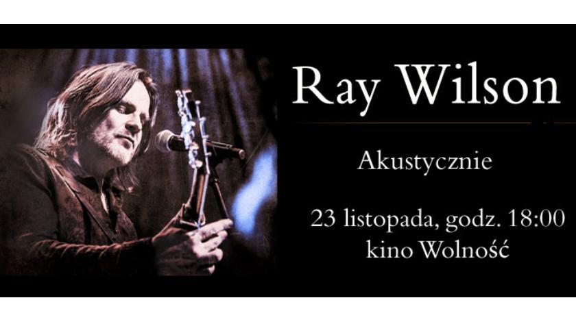 Imprezy Sapik, Koncert Wilsona Szczecinku - zdjęcie, fotografia