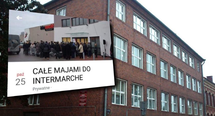 """Uczniowie ze Szczecinka nie zwalniają tempa! """"Majami"""" idzie do Inter!"""