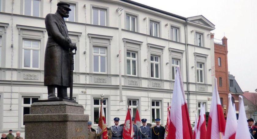 Jak Szczecinek uczci 101. rocznicę odzyskania niepodległości? Zaproszenie na oficjalne obchody