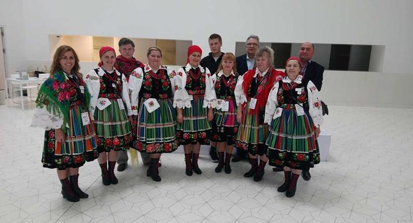 Gmina, Swojacy Sitna Turnieju Muzyków Prawdziwych Szczecinie - zdjęcie, fotografia