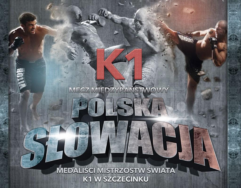kickboxing, Sport weekend - zdjęcie, fotografia