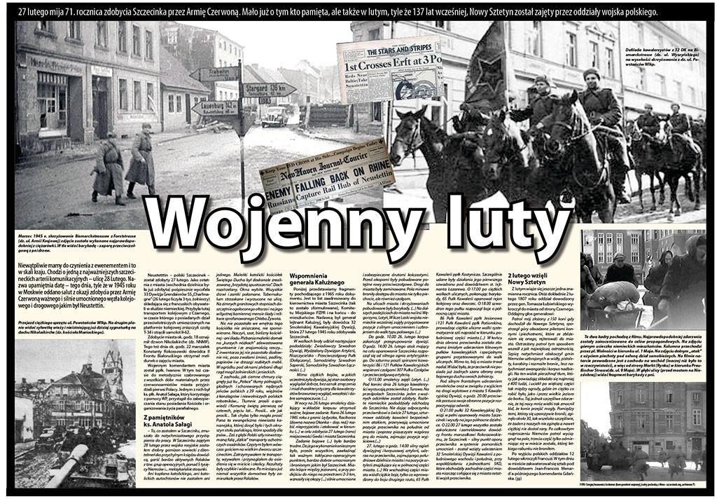 Historia, Wojenny - zdjęcie, fotografia