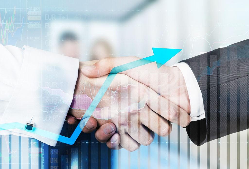 temat.net: archiwum, Pozytywne relacje biznesie sprawdź dbać! - zdjęcie, fotografia