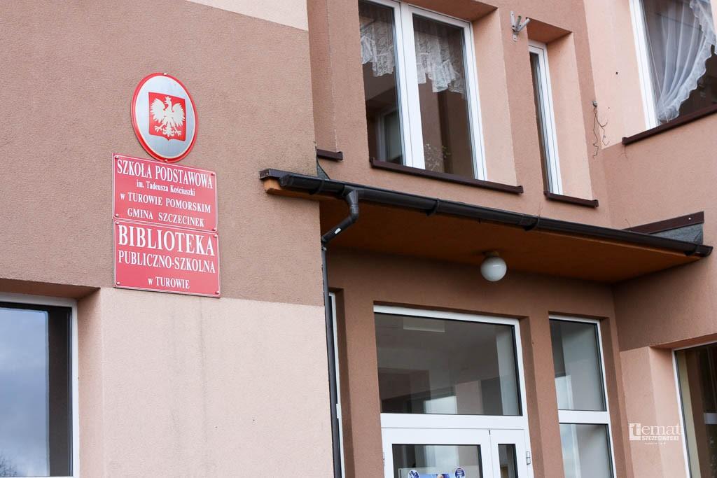Nauka, miejsca przedszkolach miejskich Pomoże gmina - zdjęcie, fotografia