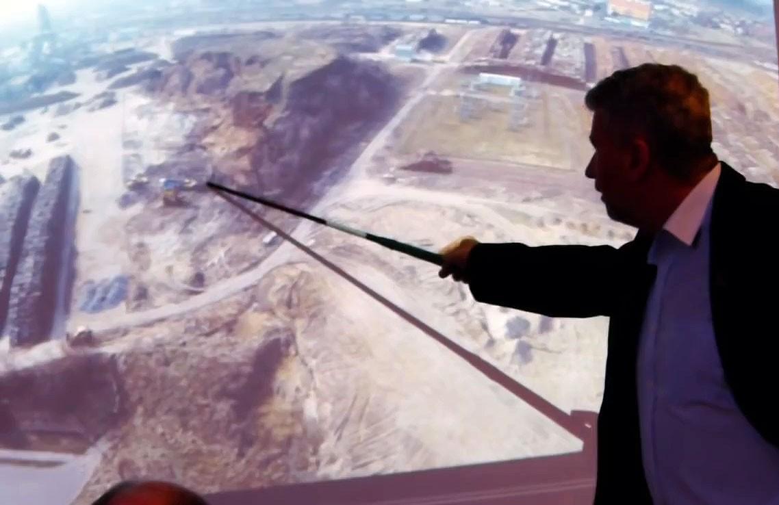Policja, Pilota drona Kronospanu poszuka prokurator - zdjęcie, fotografia