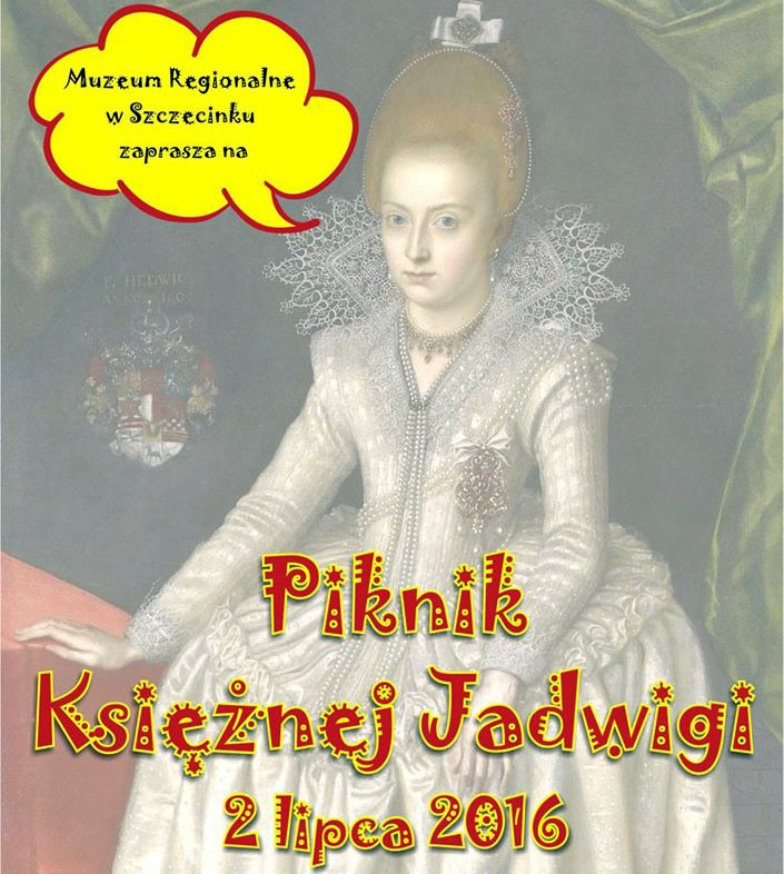 Artpiknik, Piknik księżnej Jadwigi - zdjęcie, fotografia