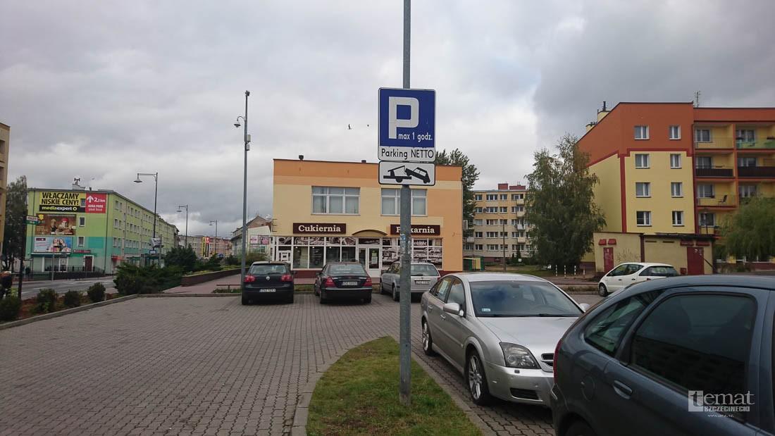 Aktualności, Pierwsze parkometry Szczecinku wiadomo gdzie pojawią - zdjęcie, fotografia