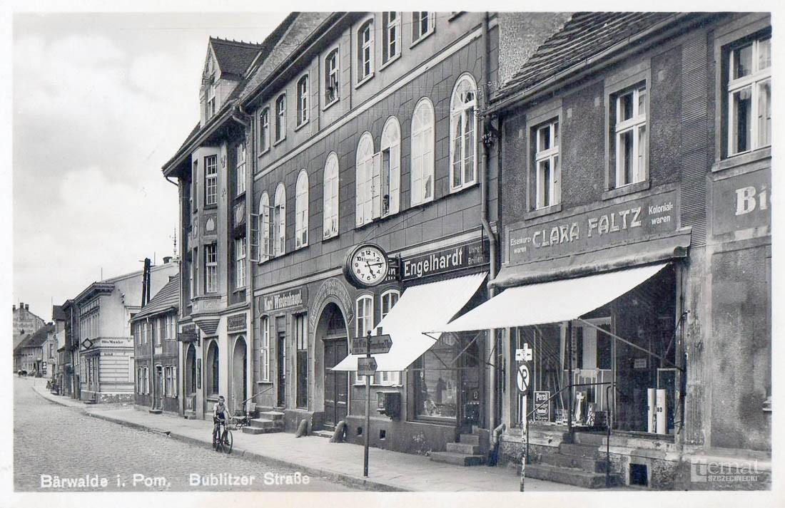 Historia, Barwice jakich znacie - zdjęcie, fotografia