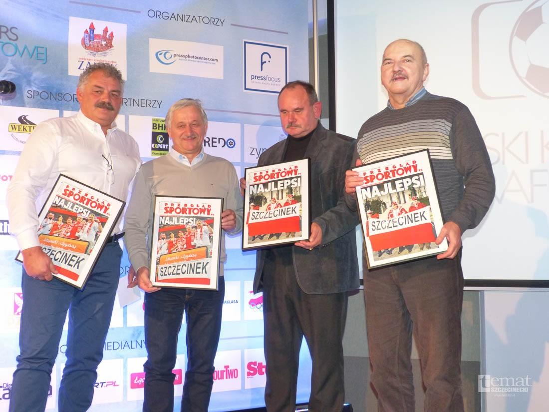 Wystawy, Polskiego Konkursu Fotografii Sportowej odbyła Szczecinku - zdjęcie, fotografia