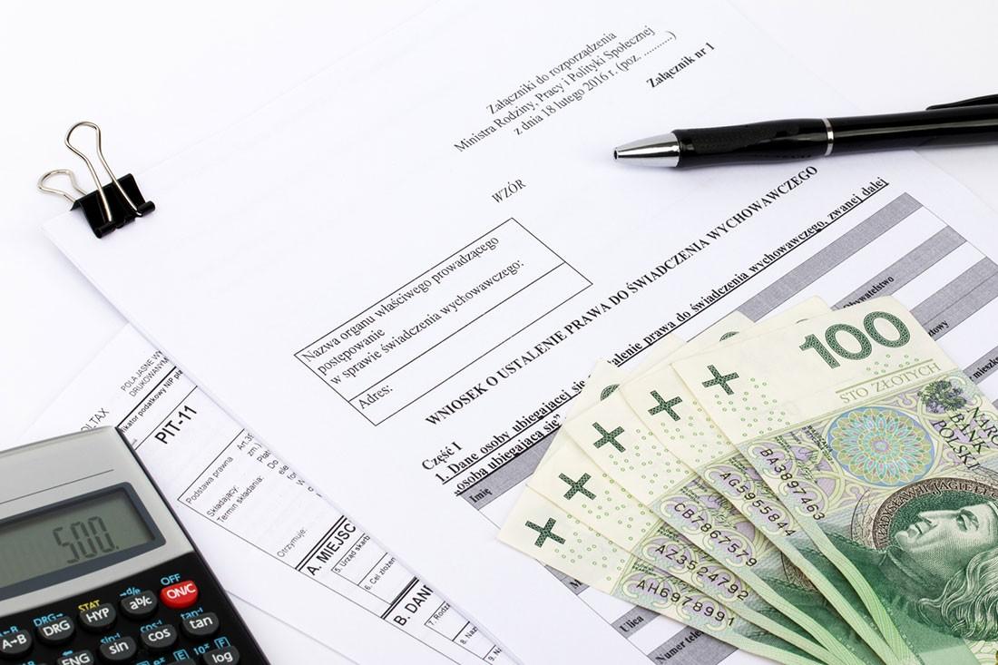 Aktualności, Szczecinku spada liczba klientów pomocy społecznej Przez - zdjęcie, fotografia