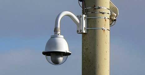 temat.net: archiwum, Przyjdzie wiosna będzie monitoring CIVITAS - zdjęcie, fotografia