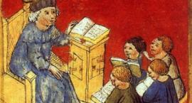 K.Berezowski: Walka z nauczaniem domowym...