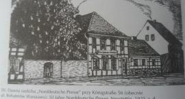 K.Berezowski: O hotelarzu, który stał się lokalnym magnatem prasowym