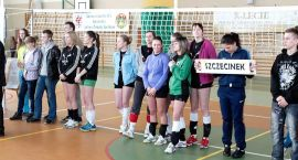 Igrzyska Sportowo – Rekreacyjne Samorządów Powiatowych