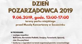 Zaproszenie do udziału w Dniu Pozarządowca 2019 w Szczecinku