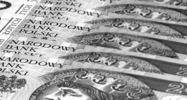 Dlaczego lokaty bankowe przestały spełniać swoją rolę