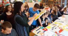 Czym różni się nauka w szkole w Turcji od polskiej edukacji? Sprawdzali to w Szczecinku