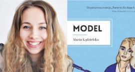 Maria Kądzielska: Model