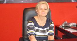PKS Szczecinek: Zmiana na stanowisku prezesa