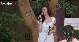 Nasza Daria w finale Miss Polski Uk&Ireland