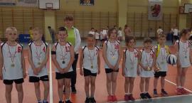 Turniej rekreacyjno - sportowy wygrało Turowo