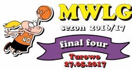 Final Four w Turowie