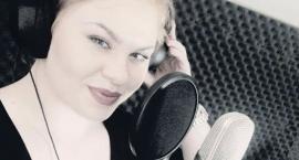 Daria Adamczewska śpiewa o miłości. Nagrała singiel