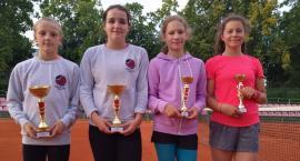 Wojewódzki Turniej Klasyfikacyjny Młodziczek i Młodzików