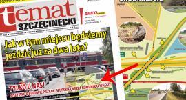 Zobacz, jak będzie wyglądał węzeł Szczecinek - Śródmieście
