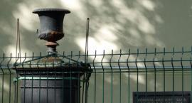 Absolwenci chcą zabrać swoje euro. Pomnik Kaulfussa się rozpadnie?