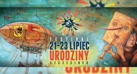 Art Piknik po raz piąty w Szczecinku. Pełny program imprezy