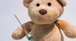 Dzieci nie są szczepione. Sanepid w Szczecinku: To już jest problem