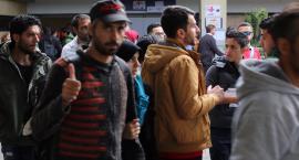 Uchodźcy w Szczecinku. Burmistrz: Nie zgadzam się z postawą premier Beaty Szydło