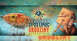 Art Piknik 2017 w Szczecinku. Program imprezy
