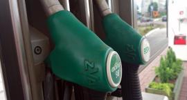 Jakie ceny paliw w Szczecinku?